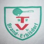 altes Logo