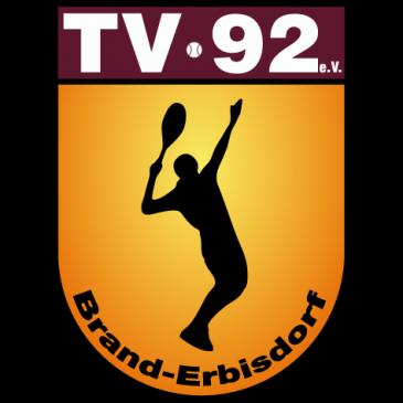 Vereinsmeisterschaft und Nichtaktiventurnier 2016