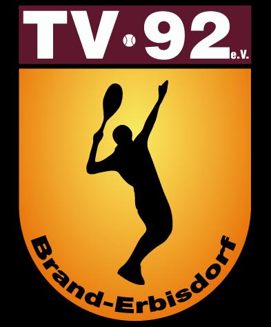 Tennisverein Brand-Erbisdorf 92 e. V.